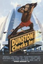 Nonton Film Dunston Checks In (1996) Subtitle Indonesia Streaming Movie Download