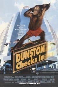 Nonton Film Dunston Checks In (1996) Subtitle Indonesia Streaming Movie Download