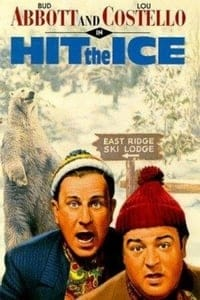Nonton Film Hit the Ice (1943) Subtitle Indonesia Streaming Movie Download
