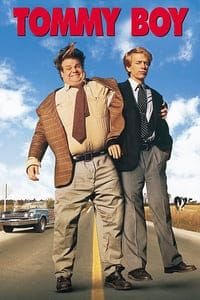 Nonton Film Tommy Boy (1995) Subtitle Indonesia Streaming Movie Download