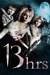 13Hrs (2010)