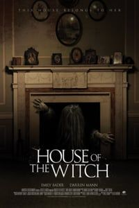Nonton Film House of the Witch (2017) Subtitle Indonesia Streaming Movie Download