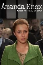 Nonton Film Amanda Knox: Murder on Trial in Italy (2011) Subtitle Indonesia Streaming Movie Download