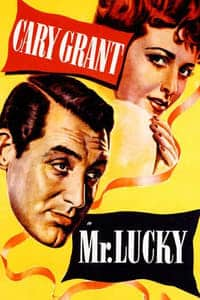 Nonton Film Mr. Lucky (1943) Subtitle Indonesia Streaming Movie Download
