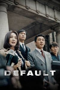 Nonton Film Default (2018) Subtitle Indonesia Streaming Movie Download