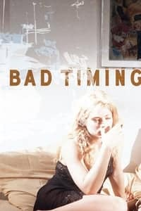 Nonton Film Bad Timing (1980) Subtitle Indonesia Streaming Movie Download