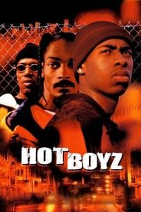 Nonton Film Hot Boyz (2000) Subtitle Indonesia Streaming Movie Download