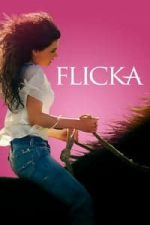 Nonton Film Flicka (2006) Subtitle Indonesia Streaming Movie Download