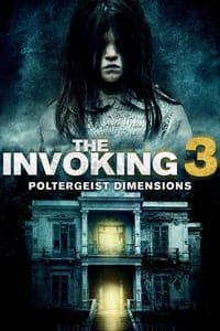 Nonton Film The Invoking 3: Paranormal Dimensions (2016) Subtitle Indonesia Streaming Movie Download