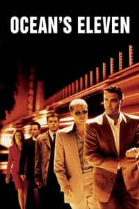 Nonton Film Ocean's Eleven (2001) Subtitle Indonesia Streaming Movie Download