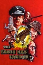 Nonton Film The Eagle Has Landed (1976) Subtitle Indonesia Streaming Movie Download