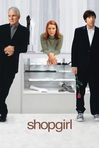 Nonton Film Shopgirl (2005) Subtitle Indonesia Streaming Movie Download