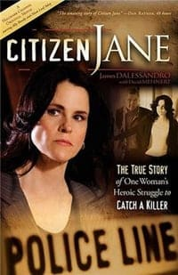 Nonton Film Citizen Jane (2009) Subtitle Indonesia Streaming Movie Download