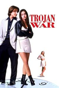 Nonton Film Trojan War (1997) Subtitle Indonesia Streaming Movie Download