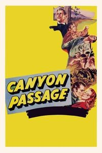Nonton Film Canyon Passage (1946) Subtitle Indonesia Streaming Movie Download