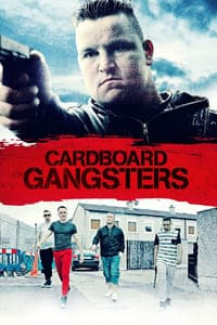 Nonton Film Cardboard Gangsters (2017) Subtitle Indonesia Streaming Movie Download