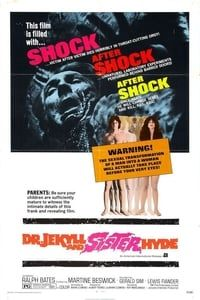 Nonton Film Dr Jekyll & Sister Hyde (1971) Subtitle Indonesia Streaming Movie Download