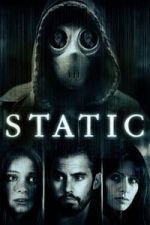 Nonton Film Static (2012) Subtitle Indonesia Streaming Movie Download