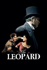Nonton Film The Leopard (1963) Subtitle Indonesia Streaming Movie Download