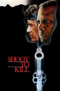 Nonton Film Shoot to Kill (1988) Subtitle Indonesia Streaming Movie Download