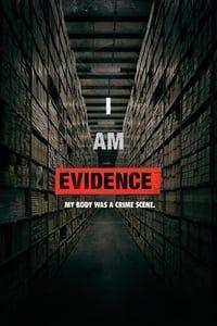 I Am Evidence (2017)