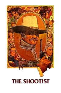 Nonton Film The Shootist (1976) Subtitle Indonesia Streaming Movie Download