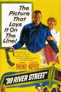 Nonton Film 99 River Street (1953) Subtitle Indonesia Streaming Movie Download