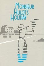 Nonton Film Monsieur Hulot's Holiday (1953) Subtitle Indonesia Streaming Movie Download