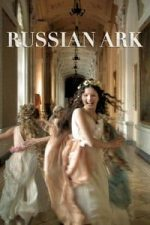 Nonton Film Russian Ark (2002) Subtitle Indonesia Streaming Movie Download
