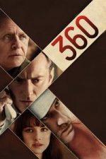 Nonton Film 360 (2012) Subtitle Indonesia Streaming Movie Download