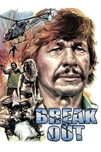 Nonton Film Breakout (1975) Subtitle Indonesia Streaming Movie Download