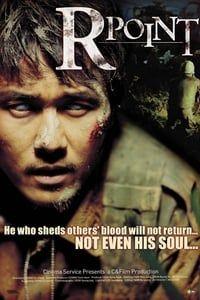 Nonton Film R-Point (2004) Subtitle Indonesia Streaming Movie Download
