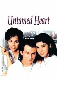 Untamed Heart (1993)