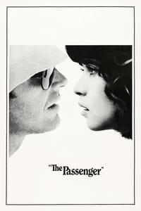 The Passenger (1975)