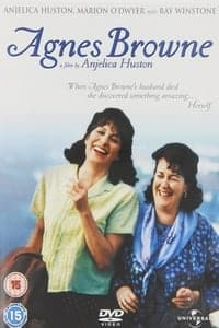 Nonton Film Agnes Browne (1999) Subtitle Indonesia Streaming Movie Download