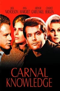 Nonton Film Carnal Knowledge (1971) Subtitle Indonesia Streaming Movie Download