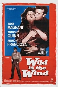 Nonton Film Wild Is the Wind (1957) Subtitle Indonesia Streaming Movie Download