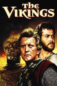 Nonton Film The Vikings (1958) Subtitle Indonesia Streaming Movie Download