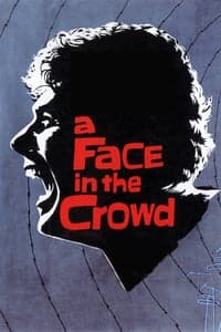 Nonton Film A Face in the Crowd (1957) Subtitle Indonesia Streaming Movie Download