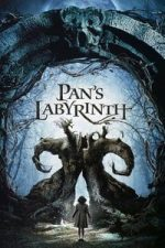 Nonton Film Pan's Labyrinth (2006) Subtitle Indonesia Streaming Movie Download