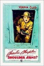 Nonton Film Shoulder Arms (1918) Subtitle Indonesia Streaming Movie Download