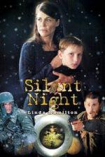 Nonton Film Silent Night (2002) Subtitle Indonesia Streaming Movie Download