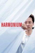 Nonton Film Harmonium (2016) Subtitle Indonesia Streaming Movie Download