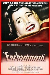 Enchantment (1948)