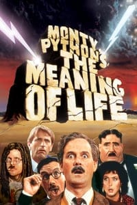Nonton Film The Meaning Of Life (1983) Subtitle Indonesia Streaming Movie Download