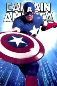 Nonton Film Captain America (1990) Subtitle Indonesia Streaming Movie Download