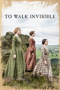 To Walk Invisible (2016)
