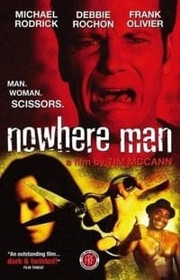 Nonton Film Nowhere Man (2005) Subtitle Indonesia Streaming Movie Download
