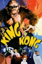 Nonton Film King Kong (1933) Subtitle Indonesia Streaming Movie Download