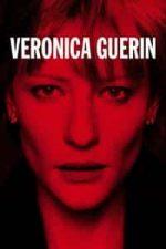 Nonton Film Veronica Guerin (2003) Subtitle Indonesia Streaming Movie Download